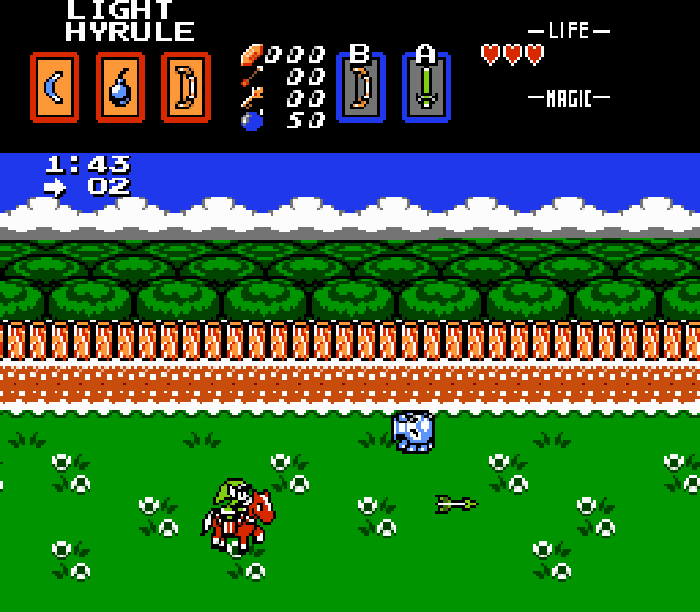 Zelda-The-Legend-of-Link-nes-rom-hack-2